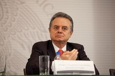 PROCESO: PARTICIPAN 81 EMPRESAS EN SUBASTA ELECTRICA DE LARGO PLAZO.None