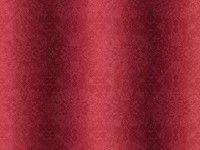 Romo - Black Edition Black Edition, Fabric Design, Upholstery, Textiles, Tapestries, Reupholster Furniture, Fabrics, Textile Art