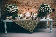 Casamento,decoração,flores, mesa do bolo