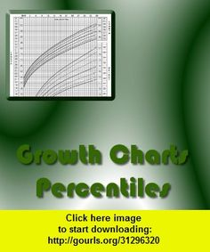 Percentile Growth Charts, iphone, ipad, ipod touch, itouch, itunes, appstore, torrent, downloads, rapidshare, megaupload, fileserve