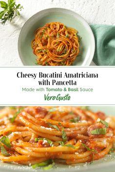 Italian Dishes, Italian Recipes, Mexican Food Recipes, Vegetarian Recipes, Dinner Recipes, Cooking Recipes, Healthy Recipes, Pasta Dishes, Food Dishes