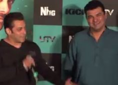 Salman Khan Booked With Films Till 2017
