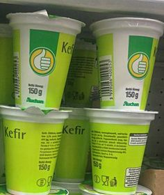 Kefir, Lose Weight, Weight Loss, Julia, Slimming World, Street Food, Health And Beauty, Food And Drink, Health Fitness