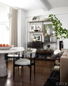 1000 Images About Dining Rooms On Pinterest Dining