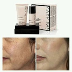 If you prefer a no make up look when your skin better be its best. It's Mary Kay Monday! Spa Facial, Mini Facial, Facial Scrubs, Facial Masks, Mary Kay Party, Mary Kay Ash, Mary Kay Microdermabrasion Set, Cremas Mary Kay, Mk Men
