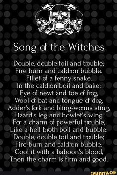 Top 20 Halloween Love Poems that Rhyme and Scary Wiccan Spells, Witchcraft, Halloween Poems, Halloween Rhymes, Scary Halloween Images, Happy Halloween, Creepy Poems, Macbeth Witches, Rhyming Poems