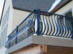 Wrought Iron Railings, Wrought Iron Handrails, Steel Rails, Iron Balcony Railing, Metal Fence Railing, Railing Contractor, Deck Railings Outdoor Railings Indoor Railings Pickets Spindles Balusters Banister