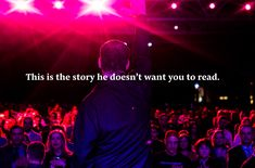 Tony Robbins claims he has helped millions of fans overcome some of life's darkest difficulties. But leaked records reveal he has used his fame to berate victims of rape and violence, while female for Buzzfeed News, Accusations, Tony Robbins, Vulnerability, Self Help, Documentaries, Singer, Lettering, Reading