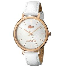 LACOSTE WATCHES Mod. 2000885   Watche.s
