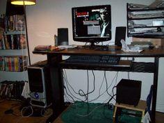 Big Lots Furniture   big lots desks image search results