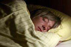 News: Diabetes: Der Zuckerkrankheit entschlafen - http://ift.tt/2dpduDn #news