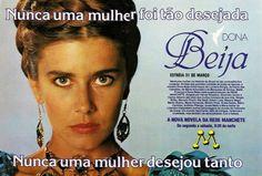 novelas brasileiras - Pesquisa Google