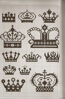 Thrilling Designing Your Own Cross Stitch Embroidery Patterns Ideas. Exhilarating Designing Your Own Cross Stitch Embroidery Patterns Ideas. Cross Stitch Letters, Cross Stitch Borders, Crochet Borders, Cross Stitch Charts, Cross Stitch Designs, Cross Stitching, Cross Stitch Embroidery, Beading Patterns, Embroidery Patterns