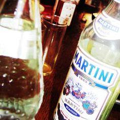 Traditional Bellini Recipe