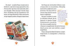 Hogy lehet még vonzó egy könyv azoknak a gyerekeknek, akiket csak az érdekel, ami egy mobil vagy egy tablet képernyőjén történik? Nyulász Péter író szerint a gyerekek büszkék arra, amikor megtanulnak olvasni. Ekkor kell olyan könyvet adni nekik, ami az ő nyelvükön szól, és van benne pizza és mobil.