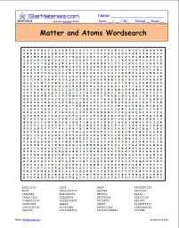 science word find - Google Search   Education   Pinterest ...