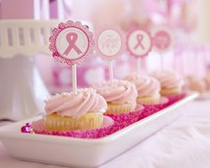 "Photo 7 of 14: Fundraiser ""Breast Cancer Awareness Month"" 