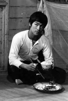 Bruce Lee was the most iconic martial artist of the century. Before dying at the young age of he captured the world's imagination; showing us the beauty of martial arts and, through his Quotable Quotes, Wisdom Quotes, Life Quotes, Positive Quotes, Motivational Quotes, Inspirational Quotes, Kung Fu, Brice Lee, Bruce Lee Quotes