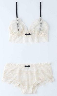 d719810bc Dress Lingerie Sleepwear Women Underwear Babydoll Lace G String Nightwear S  Sexy Robe Hot Intimate Set Lady U Nightdress Ne.