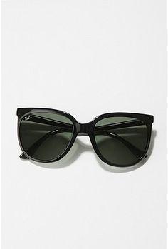 9a8c5aee0de 232 Best Sunglasses images