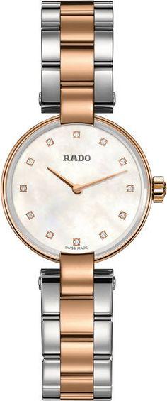 Candid Women Men Leather Luxury Fashion Casual Black Quartz Star Dial Ladies Watches Convex Glass Clock Bracelet Female Wrist Watch Ass Last Style Watches