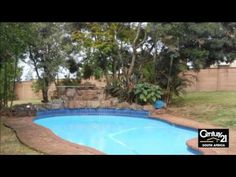 4 Bedroom House For Sale in Winston Park, Gillitts, KwaZulu Natal, South Africa for ZAR