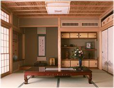 Estilo de Decoración Japonesa | Ideas para decorar, diseñar y mejorar tu casa.
