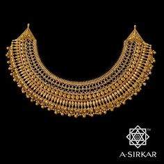 Price For Gold Jewelry Gold Jewelry Simple, Golden Jewelry, Silver Jewelry, Silver Ring, Silver Earrings, Antique Jewellery Designs, Gold Jewellery Design, Body Jewellery, Bridal Necklace