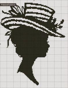 02b288bad86a456b34f2695477f9a990.jpg (500×645)