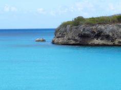 Auf, in die Karibik: Curacao - Roadtrippin' Strand, Water, Outdoor, Caribbean, Island, Gripe Water, Outdoors, Outdoor Games, The Great Outdoors