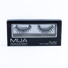 Cílios - False Eyelashes Glam