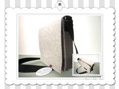 sportlich schick auf pinterest sportliche mode sport chic und adidas. Black Bedroom Furniture Sets. Home Design Ideas