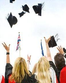graduationcardiff_french.jpg