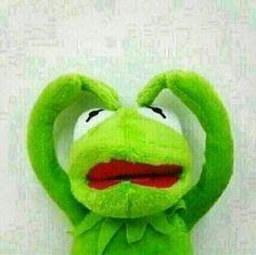 Đọc Truyện Memes – memes do sapinho verde – Giovanna Noward – Wattpad – Wattpad The post Memes – memes do sapinho verde appeared first on Memes Apaixonados. Memes Estúpidos, Funny Memes, Sapo Kermit, Memes Lindos, Funny Frogs, Current Mood Meme, Cute Love Memes, Miss Piggy, Kermit The Frog
