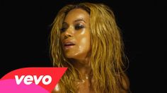 Music video by Beyoncé performing (C) 2011 Sony Music Entertainment Beyonce Music, Old School Music, Music Express, Pop Rock, Same Love, Wedding Music, Love Songs, Beautiful Songs, Kinds Of Music
