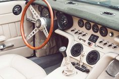 5 Favorite Cars Named After The Wind 1969 Maserati Ghibli Maserati Ghibli Spider Lamborghini, Ferrari, Maserati Ghibli, Ford Gt, Audi Tt, Alfa Romeo, Peugeot, Dashboard Car, Volkswagen