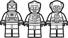 Lego Movie Coloring Pages, Ninjago Coloring Pages, Cartoon Coloring Pages, Animal Coloring Pages, Coloring Pages To Print, Free Printable Coloring Pages, Coloring Sheets, Coloring Pages For Kids, Lego Batman