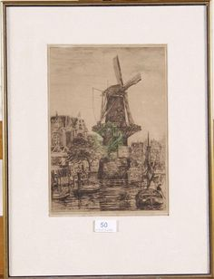 Buy online, view images and see past prices for Een ets, Eugene Rensburg. Invaluable is the world's largest marketplace for art, antiques, and collectibles. December 4, Gouda, Rotterdam, Vintage World Maps, Auction