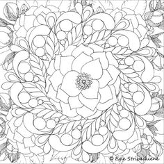 coloring book words and colors for soul egle art design