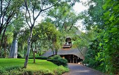 Africa Albida Tourism's flagship property Victoria Falls Safari Lodge has been voted the Best Resort Hotel for the 20th consecutive year by the Association of Zimbabwe Travel Agents (AZTA), and the hospitality group has also won a swag of other awards.