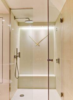 modern interiors design daniel