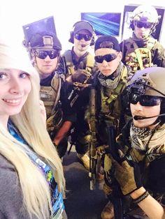#Bonnair  #gamescom15 #gamescom #gamescom2015 #besteselfie
