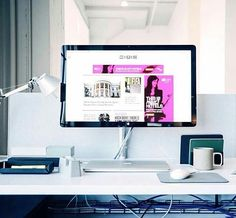 #startup #life #entrepreneur #coder #programmer #lifestyle #software #ruby #rails #java #javascript #instagram #apple #macbook #linux #hacker #microsoft #windows #founder #cto #stem #learning #web #design #development #internet #fullstack #cool #workspace #alphacoder