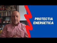 Protectia Energetica   Psihonumerologie - YouTube Youtube, Youtubers, Youtube Movies