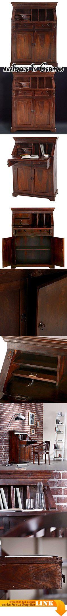 Alysia Caramoy AlysiaCaramoy a Pinteresten - schubladen für küchenschränke