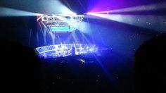 Muse !!!!!!
