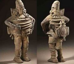 Ancient aliens 372180356704915289 - Ancient Space Travel Source by michellackowski Aliens And Ufos, Ancient Aliens, Ancient History, European History, American History, Art History, Ancient Astronaut Theory, Architecture Antique, Alien Artifacts