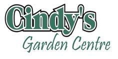 Cindy's Garden Centre in Kingsville, Ontario - the best place to find neat things :)