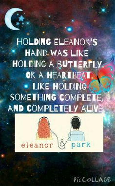 Eleanor and Park Cool Books, I Love Books, My Books, Book Quotes, Me Quotes, Funny Quotes, Eleanor And Park, Rainbow Rowell, The Book Thief