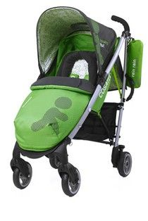 Best Pushchairs UK